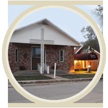 Morehart Mortuary - Breckenridge - Breckenridge - TX ...